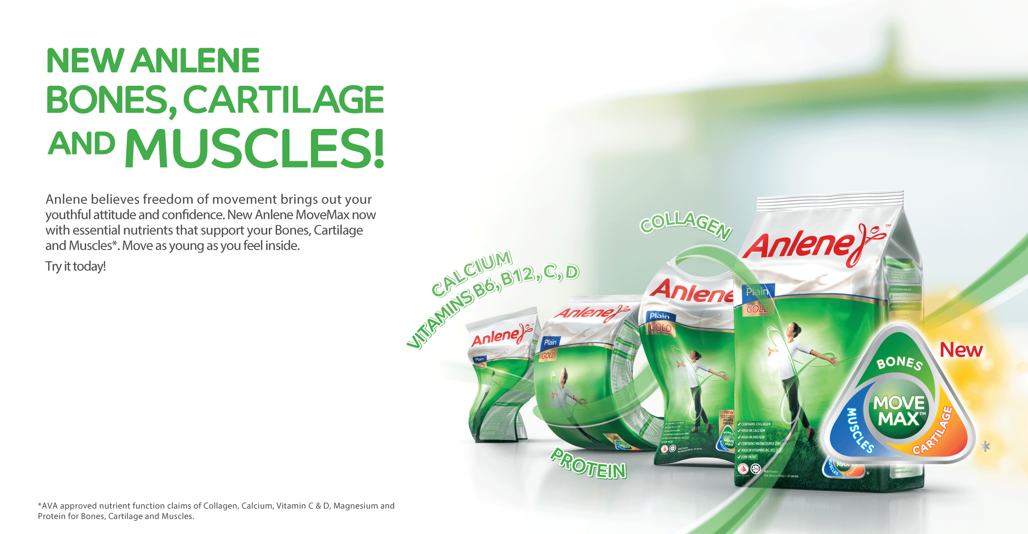 Anlene_Product_KV_FA-1-png8