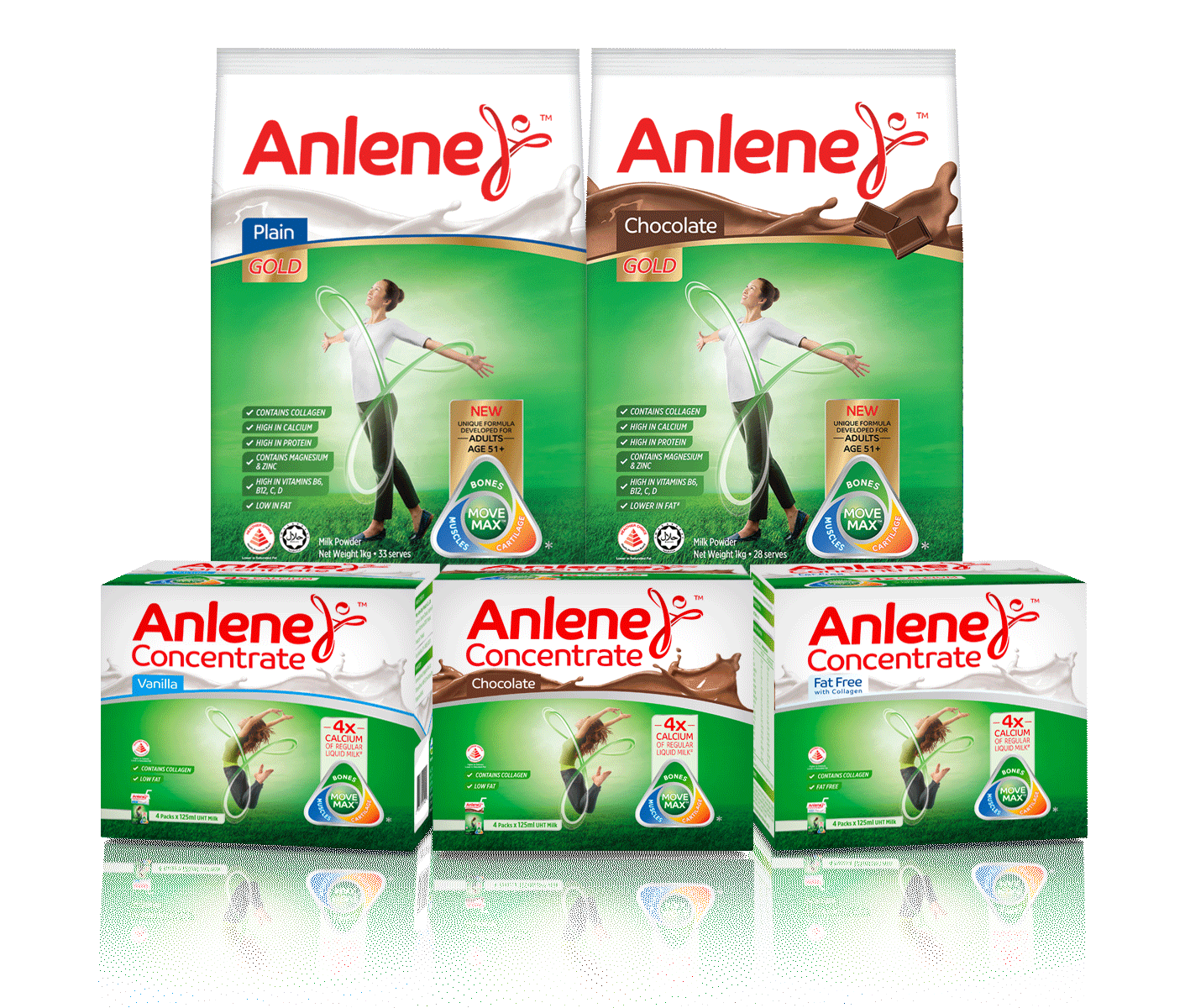 Anlene-Product-Shot-2017